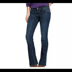 New women's old navy jeans size 12 or 12 Long